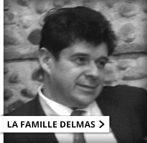 famille delmas