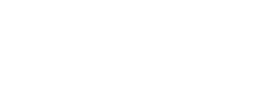 Concessionnaire agréé Steinway & Sons
