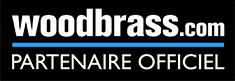 Woodbrass.com - Partenaire officiel