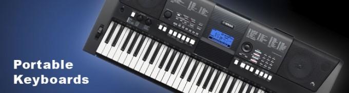 Delmas Musique 8A4BB10D10C54AB18BA13CD152C65645_12086-680x183 Vente de claviers