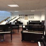 Delmas Musique 920017_626243230737230_385928434_o-150x150 Magasin d'instruments de musique