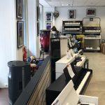 Delmas Musique IMG_8107-150x150 Magasin d'instruments de musique