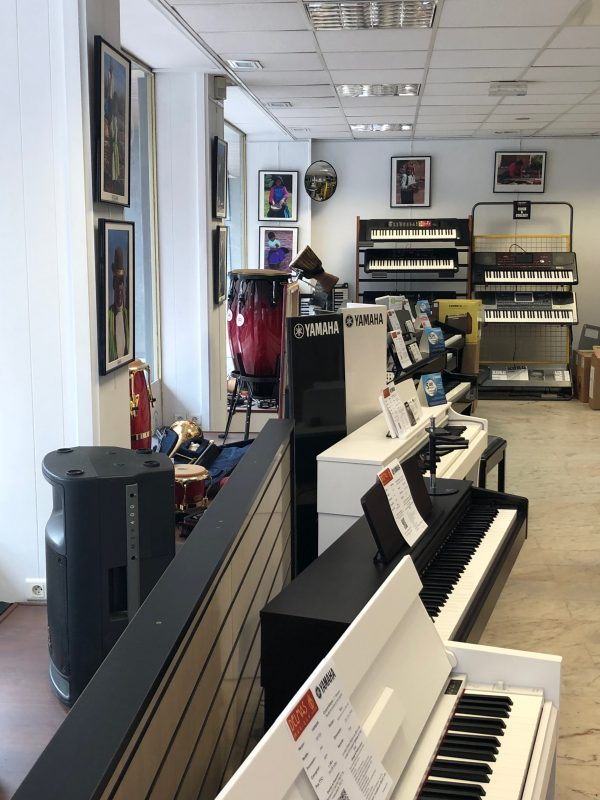 Delmas Musique IMG_8107-600x800 Magasin d'instruments de musique