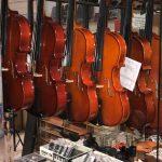 Delmas Musique IMG_8111-150x150 Magasin d'instruments de musique