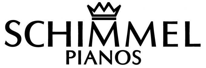 Delmas Musique Logo_SCH_schwarz_03-11-680x224 Piano Schimmel