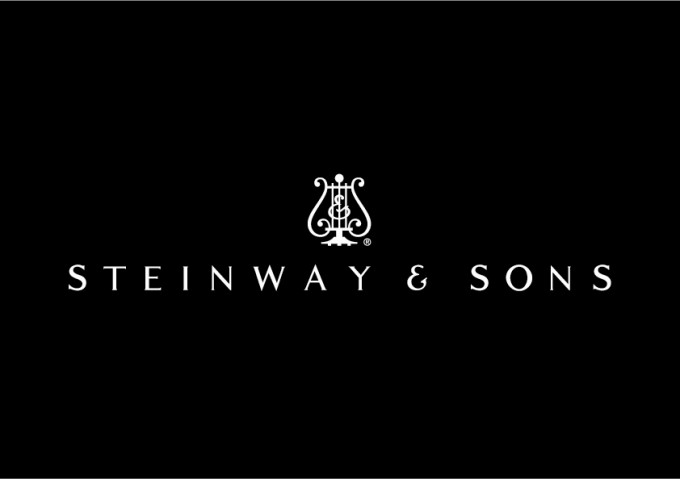 Delmas Musique Steinway_white-680x479 Piano Steinway & Sons
