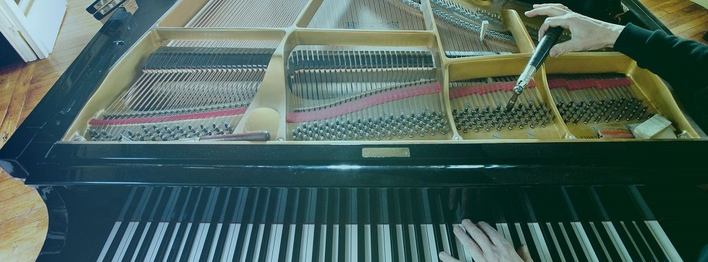 Delmas Musique accordage-piano-perpignan-occitanie-1024x380 Accorder un Piano : notre expertise de l'accordage