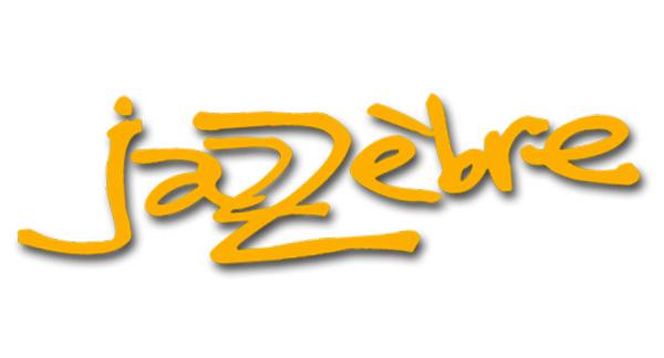 Delmas Musique jazzebre1 Ils nous font confiance