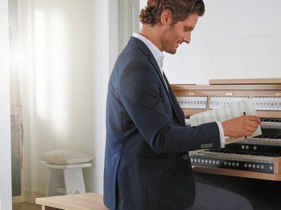 Delmas Musique johannus-studio-series-2018-400x300 Vente de claviers