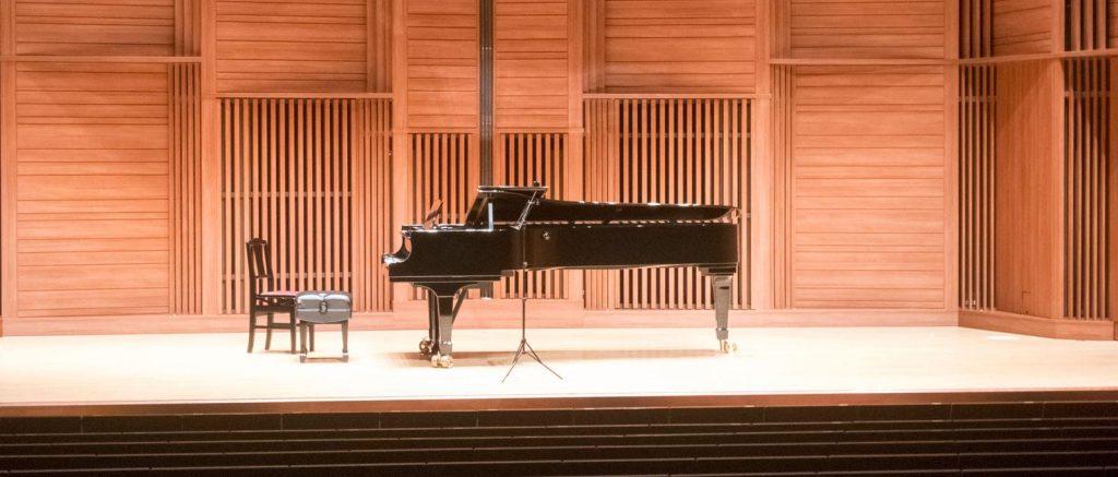 Delmas Musique location-piano-concert-2-1024x437 Location Piano de Concert & Backline Perpignan