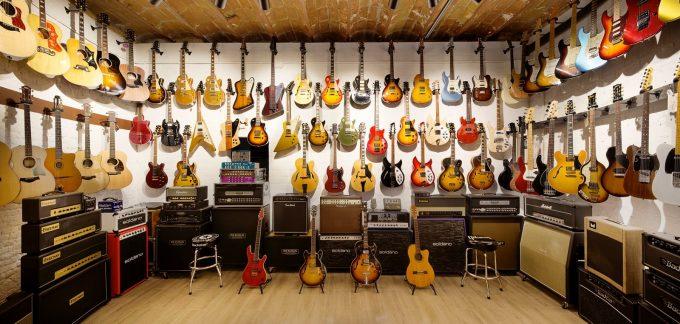 Delmas Musique magasin-guitare-Perpignan-680x324 Magasin de Guitare Perpignan