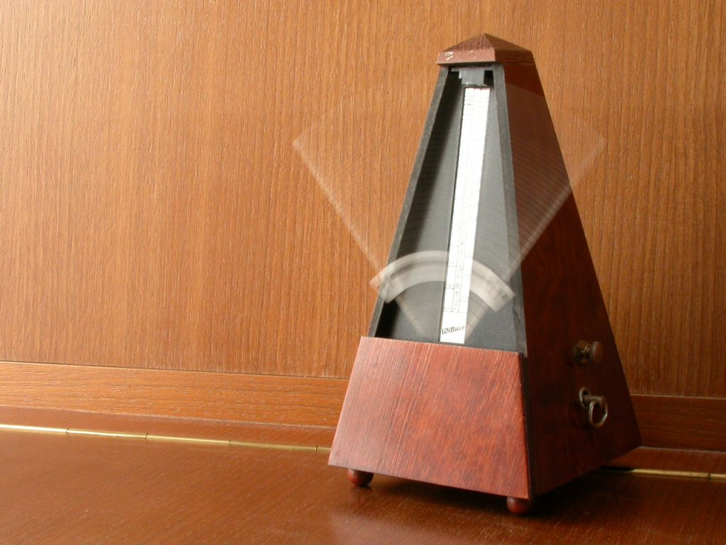 Delmas Musique metronome-wittner-1024x768 Accessoires de musique