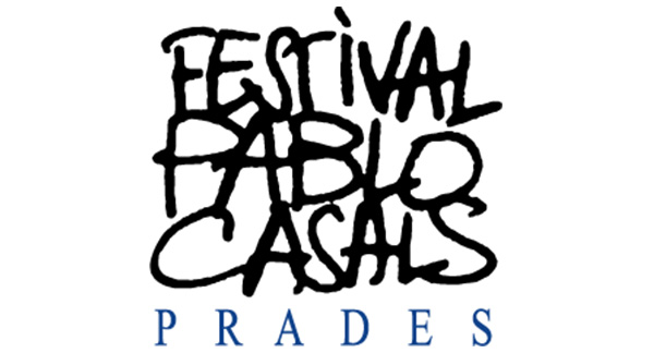 pablo_casals