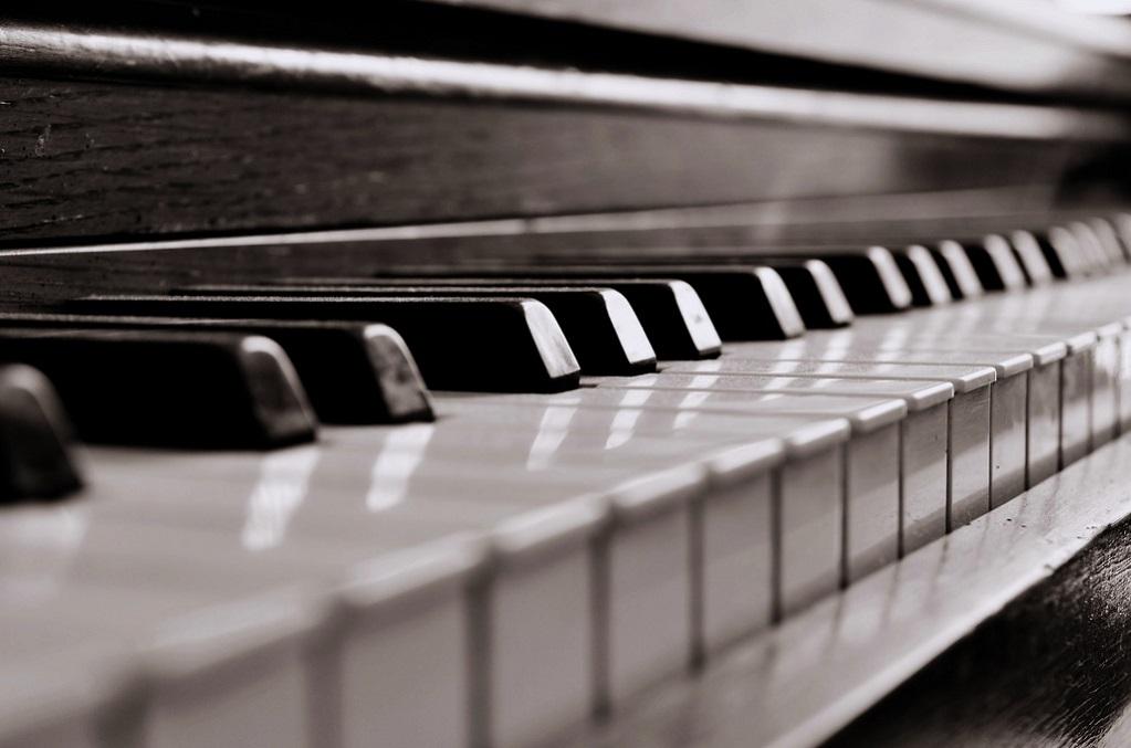 Delmas Musique piano-autres-marques Autres marques de Pianos