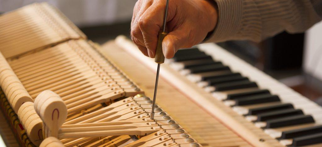 """Delmas Musique service-piano-delmas-musique-1024x469 Le """"Service"""" Delmas"""