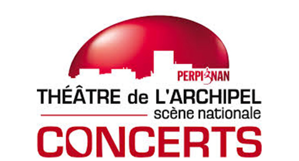 theatre_archipel