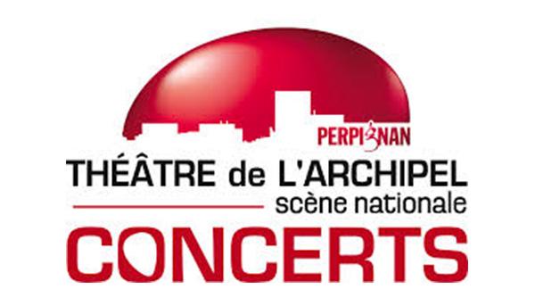 Delmas Musique theatre_archipel Ils nous font confiance