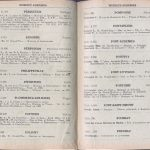 Delmas Musique Annuaire-de-la-Musique-1913-150x150 Anna & François Delmas