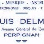 Delmas Musique Entête-Louis-Delmas-années-1960-150x150 Anita & Louis Delmas