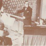 Delmas Musique Louis-Delmas-dirigeant-un-orchestre-1935-150x150 Anita & Louis Delmas