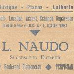 Delmas Musique Naudo-150x150 Anna & François Delmas