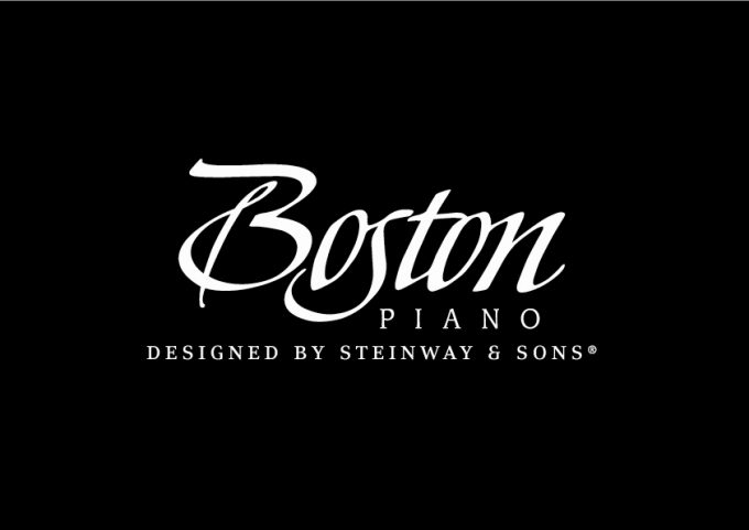 Delmas Musique Boston_white-680x481 Boston