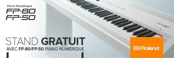 Delmas Musique FP_dealer-banner-template_600x200 Un stand gratuit avec les pianos numériques Roland FP-80 et FP-50