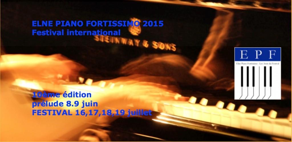 pr sentation du festival elne piano fortissimo 2015 delmas musique. Black Bedroom Furniture Sets. Home Design Ideas