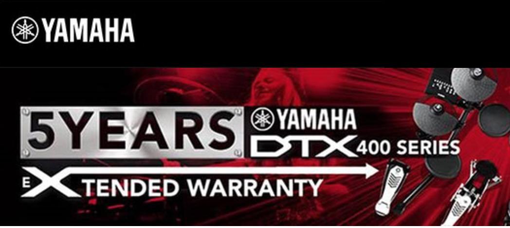 Delmas Musique Capture-d'écran-2015-11-15-à-18.06.09 Bénéficiez de 5 ans de garantie supplémentaire pour votre batterie électronique Yamaha DTX 400