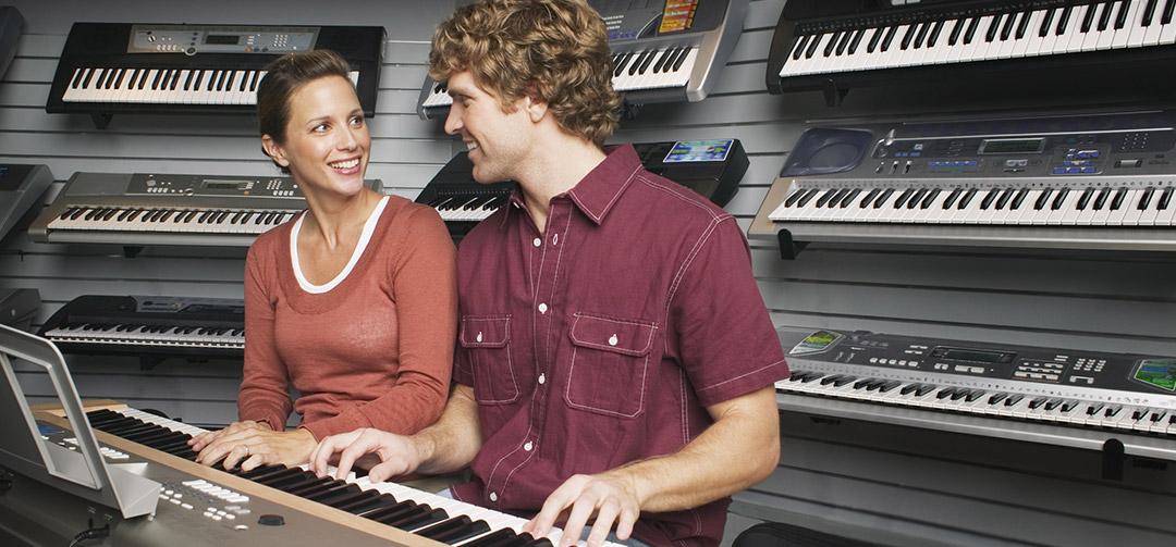 Delmas Musique 8-raisons-delmas-1 8 raisons d'acheter vos instruments de musique chez Delmas Musique