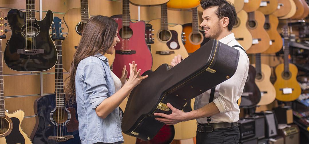 Delmas Musique 8-raisons-delmas-2 8 raisons d'acheter vos instruments de musique chez Delmas Musique