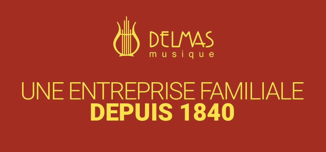 Delmas Musique 8-raisons-delmas-8 8 raisons d'acheter vos instruments de musique chez Delmas Musique