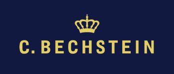 Delmas Musique csm_C_BECHSTEIN_81b32011e1 Pianos Bechstein