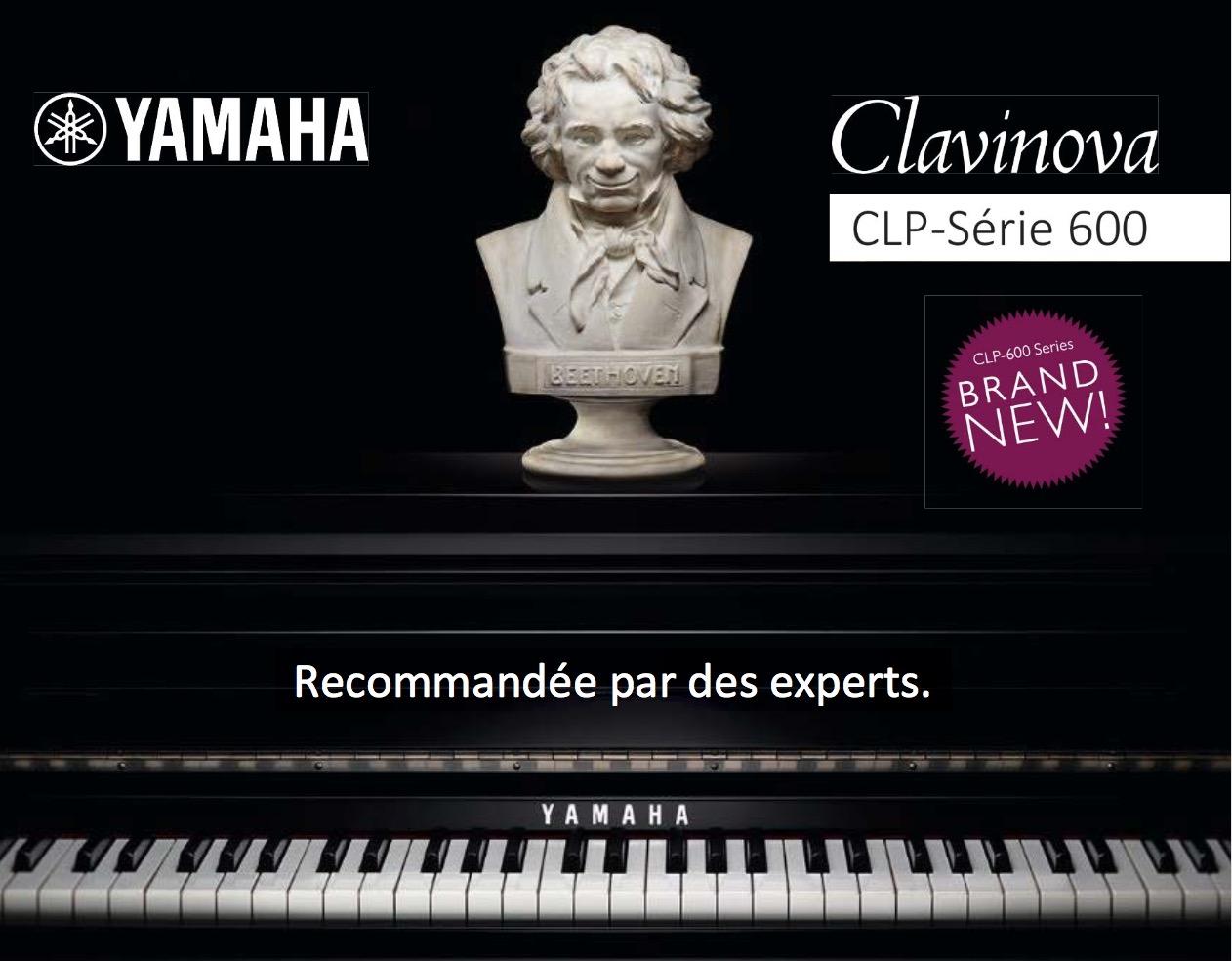Delmas Musique Capture-d'écran-2017-05-01-à-14.33.45 Découvrez les nouveaux claviers Yamaha Clavinova CLP Séries 600