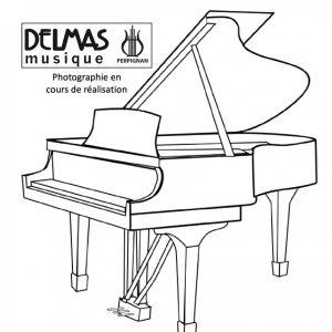 Delmas Musique Capture-d'écran-2017-06-11-à-19.00.11-300x300 Piano à Queue Wendl & Lung 178 Noir Brillant occasion