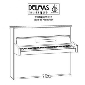 Delmas Musique Capture-d'écran-2017-06-11-à-19.46.13-300x300 Piano Droit Keilberg 110 Noir Brillant Occasion