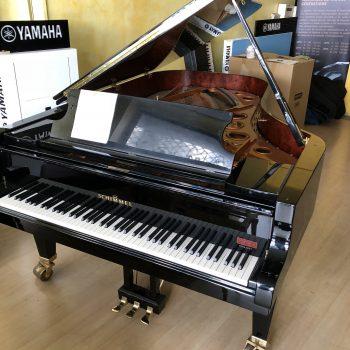 Delmas Musique IMG_7915-1-350x350 Piano Schimmel Konzert K230 occasion