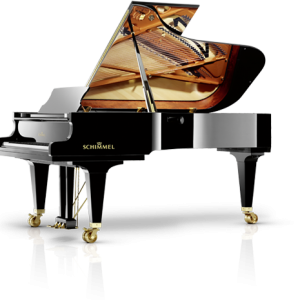 Delmas Musique K230T_03-300x300 Piano Schimmel Konzert K230 occasion