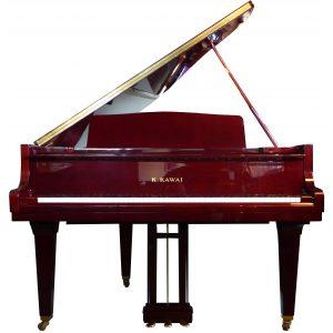 Delmas Musique kawai-gm10-acajou-brillant-occasion-300x300 Piano Kawai KG2 occasion