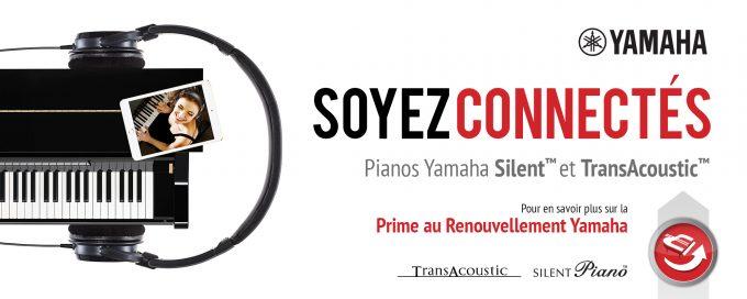 Delmas Musique Silent_TA_Upgrade_2017_Banner_2000x800_FR-680x272 Prime au renouvellement avec les pianos Silent™ et TransAcoustic™ de Yamaha