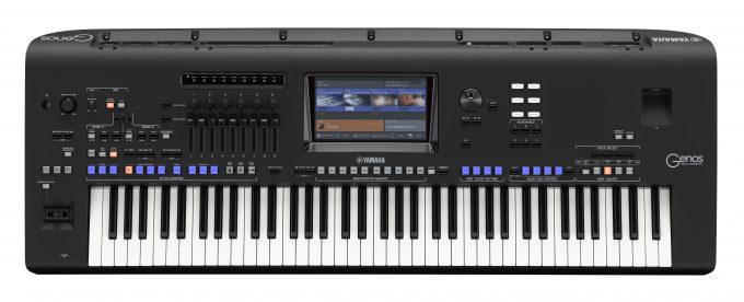 Delmas Musique Genos_o_0001-680x276 Essayez la nouvelle WorkStation GENOS de Yamaha chez Delmas Musique