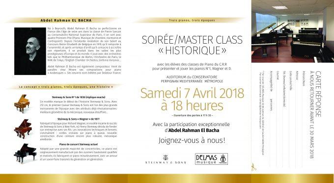 Delmas Musique dépliant_verso-680x373 Master Class Steinway & Sons avec Abdel Rahman EL BACHA