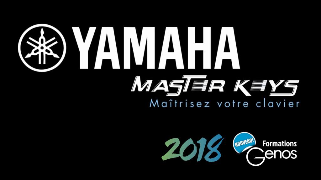 Delmas Musique 0219de3a-a37a-4fa0-a895-b36cec03bb40 Formations claviers Yamaha Master Keys 2018