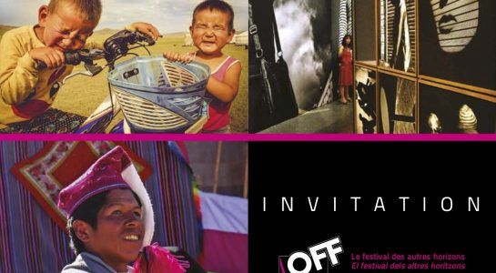 Delmas Musique VISA-OFF-carton-1-545x300 Vernissage Exposition Visa OFF 2018 chez Delmas Musique