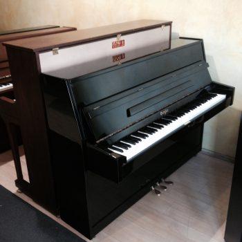 Delmas Musique image2-350x350 Piano Droit Sangler 110 Noir Brillant Occasion