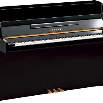 Delmas Musique D30B37E129DD4EBCAF9463B7E95F93B4_12073_1707x1399_4c09eb42a0228c8caf0077fe05638161-350x350 Yamaha B1