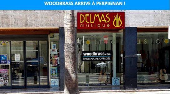 Delmas Musique Woodbrass-545x300 Delmas Musique Woodbrass Partenaire Officiel