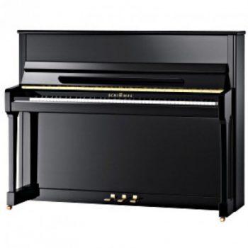 Delmas Musique piano-droit-schimmel-c-116-tradition-350x350 Schimmel Classic C116 Tradition