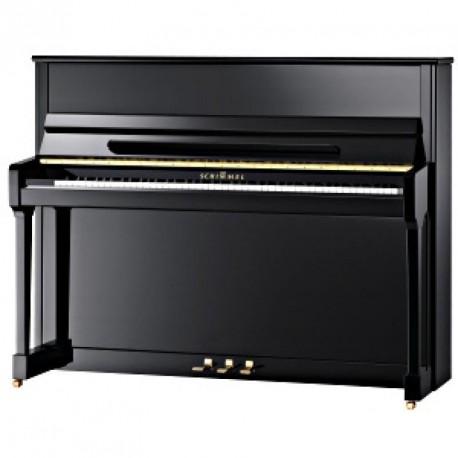 Delmas Musique piano-droit-schimmel-c-116-tradition Schimmel Classic C116 Tradition