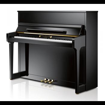 Delmas Musique schimmel-w118t-noir-1-350x350 Schimmel Wilhelm W118 Tradition